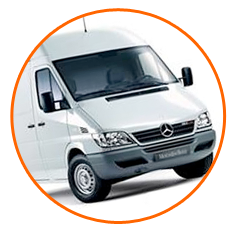 house removals adelaide,interstate removalists adelaide,local removals adelaide,movers adelaide,office removalists adelaide,piano movers adelaide,piano removalists adelaide,removal self storage adelaide,removalist adelaide,removalists adelaide,removals adelaide,removals in adelaide